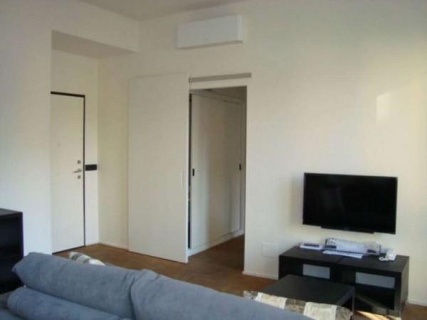 Appartamento in affitto a Milano, Arredato, 60 mq - Foto 7