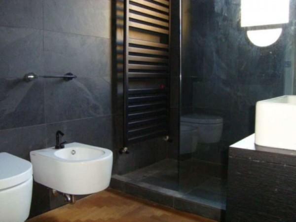 Appartamento in affitto a Milano, Arredato, 60 mq - Foto 17