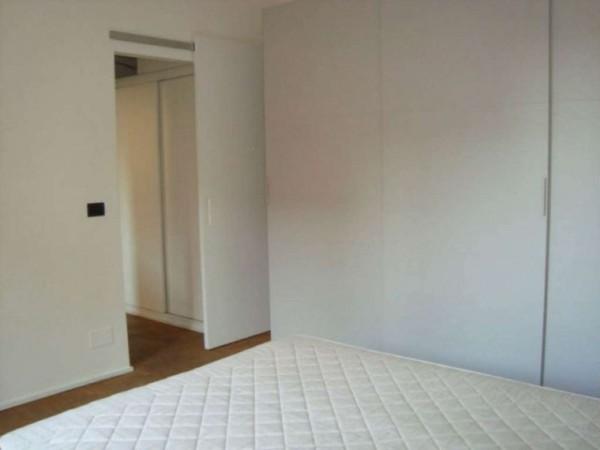 Appartamento in affitto a Milano, Arredato, 60 mq - Foto 9