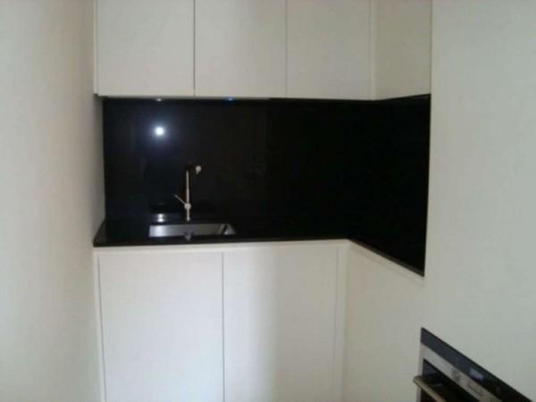 Appartamento in affitto a Milano, Arredato, 60 mq - Foto 5