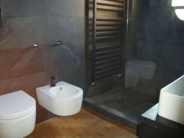 Appartamento in affitto a Milano, Arredato, 60 mq - Foto 14