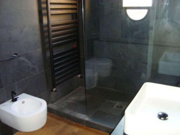 Appartamento in affitto a Milano, Arredato, 60 mq - Foto 16