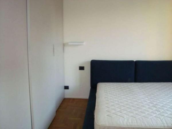 Appartamento in affitto a Milano, Arredato, 60 mq - Foto 8