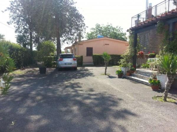 Locale Commerciale  in vendita a Montelibretti, Monterotondo, 220000 mq - Foto 13