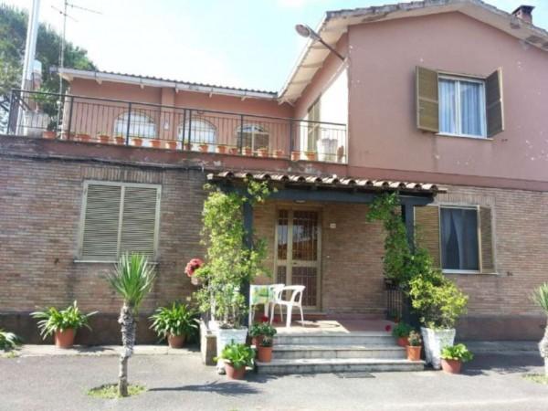 Locale Commerciale  in vendita a Montelibretti, Monterotondo, 220000 mq - Foto 9