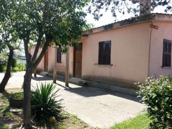 Locale Commerciale  in vendita a Montelibretti, Monterotondo, 220000 mq - Foto 5