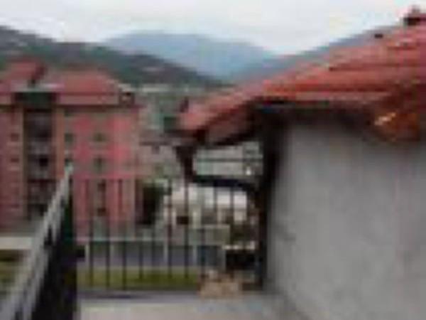 Appartamento in vendita a Chiavari, 160 mq - Foto 2
