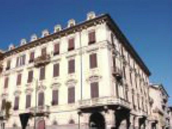Appartamento in vendita a Chiavari, 160 mq - Foto 5