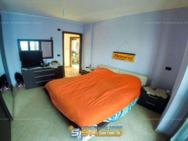 Appartamento in vendita a Orbassano, 120 mq - Foto 10