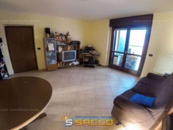 Appartamento in vendita a Orbassano, 120 mq - Foto 13