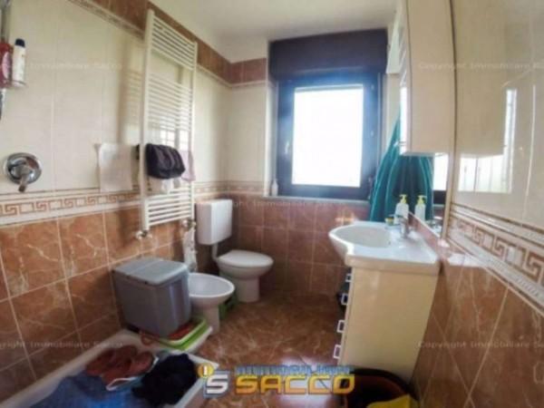Appartamento in vendita a Orbassano, 120 mq - Foto 6
