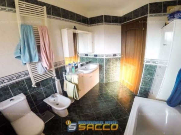 Appartamento in vendita a Orbassano, 120 mq - Foto 8