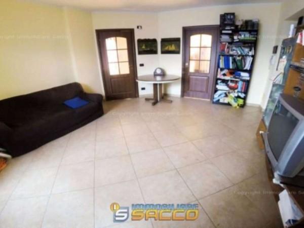 Appartamento in vendita a Orbassano, 120 mq - Foto 15