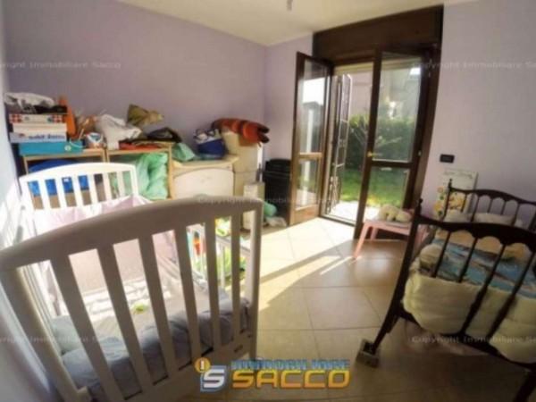 Appartamento in vendita a Orbassano, 120 mq - Foto 9