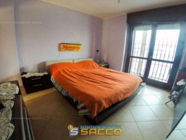 Appartamento in vendita a Orbassano, 120 mq - Foto 11
