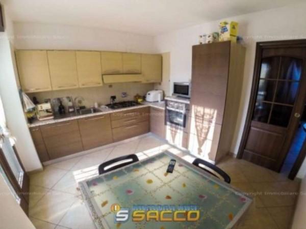Appartamento in vendita a Orbassano, 120 mq - Foto 12