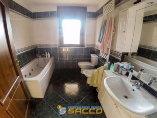 Appartamento in vendita a Orbassano, 120 mq - Foto 7