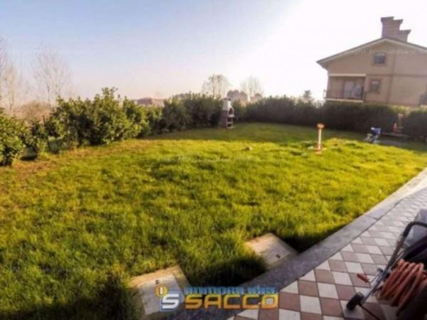 Appartamento in vendita a Orbassano, 120 mq - Foto 3