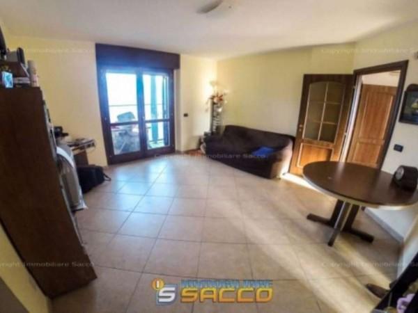 Appartamento in vendita a Orbassano, 120 mq - Foto 14