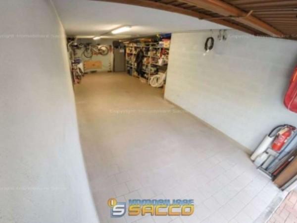 Appartamento in vendita a Bruino, 140 mq - Foto 9