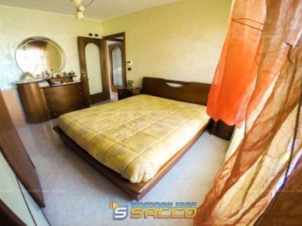 Appartamento in vendita a Bruino, 140 mq - Foto 18