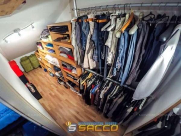Appartamento in vendita a Bruino, 140 mq - Foto 13