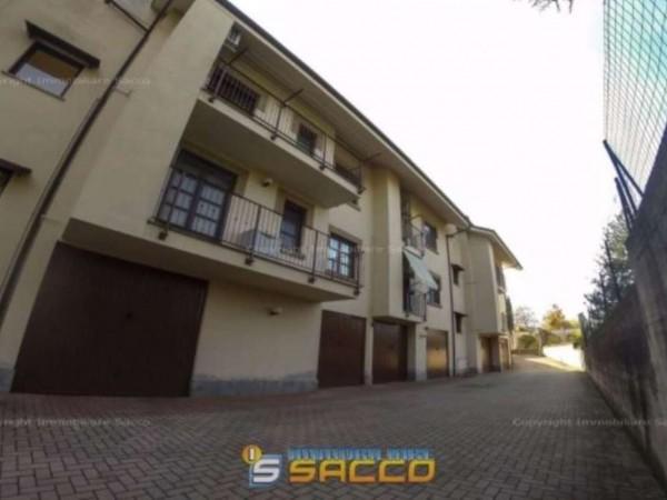 Appartamento in vendita a Bruino, 140 mq - Foto 5
