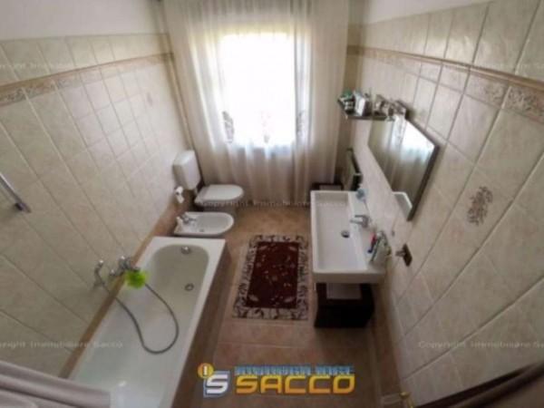 Appartamento in vendita a Bruino, 140 mq - Foto 16