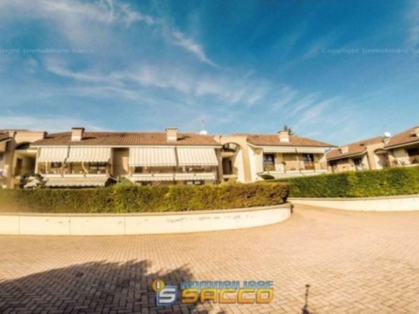 Appartamento in vendita a Bruino, 140 mq - Foto 7