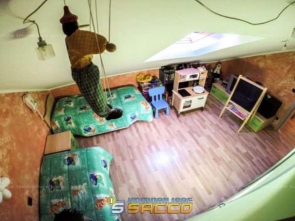 Appartamento in vendita a Bruino, 140 mq - Foto 12