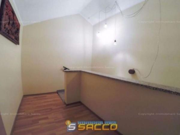 Appartamento in vendita a Bruino, 140 mq - Foto 15
