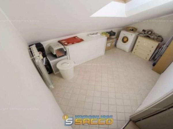 Appartamento in vendita a Bruino, 140 mq - Foto 10