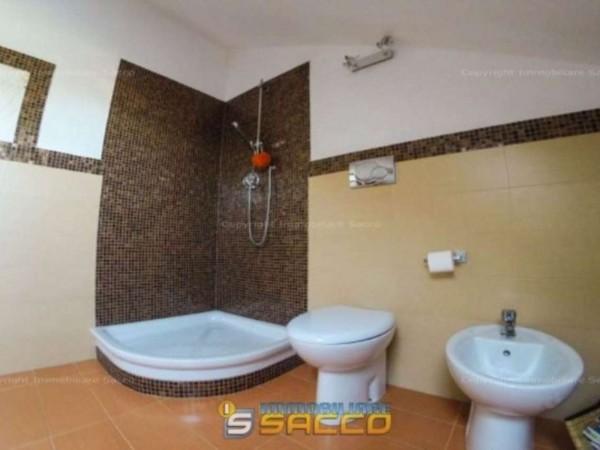 Appartamento in vendita a Bruino, 140 mq - Foto 11