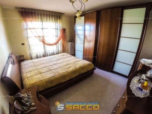 Appartamento in vendita a Bruino, 140 mq - Foto 19