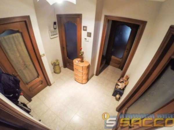 Villa in vendita a Bruino, 340 mq - Foto 10