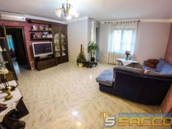 Villa in vendita a Bruino, 340 mq - Foto 21