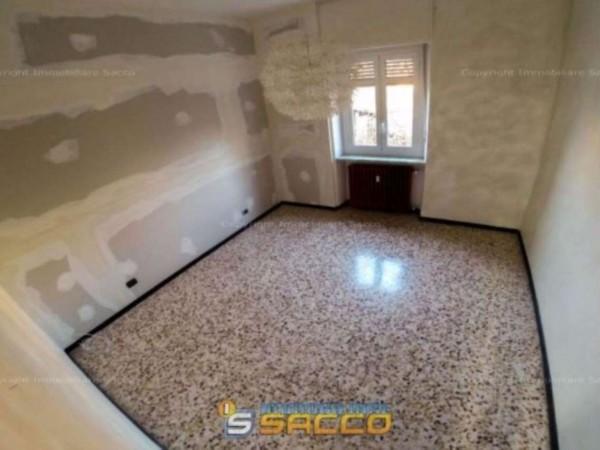 Appartamento in affitto a Orbassano, 80 mq - Foto 10