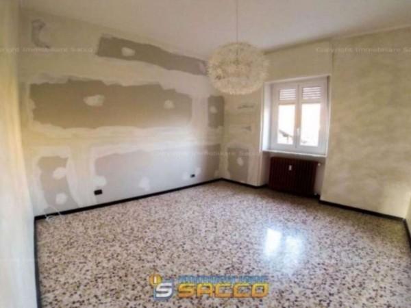 Appartamento in affitto a Orbassano, 80 mq - Foto 11