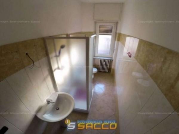 Appartamento in affitto a Orbassano, 80 mq - Foto 7