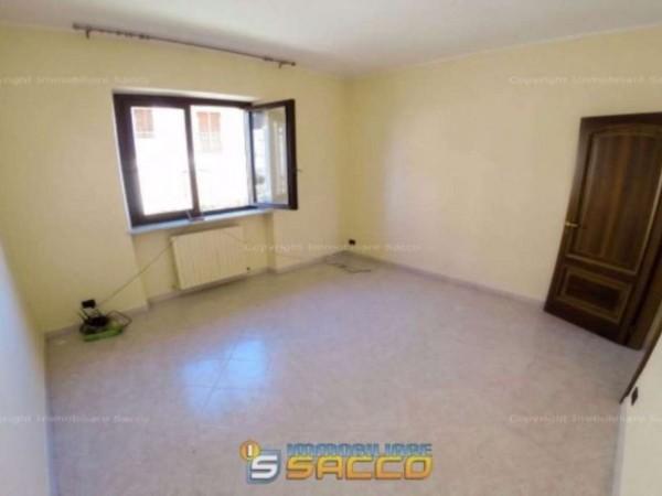Villa in vendita a Orbassano, 220 mq - Foto 15