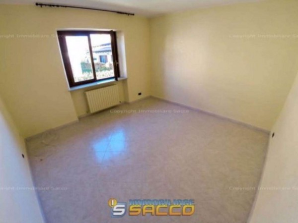 Villa in vendita a Orbassano, 220 mq - Foto 16