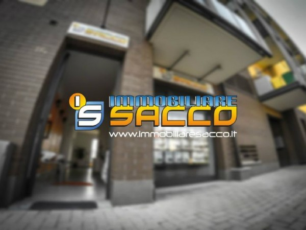 Locale Commerciale  in vendita a Moncalieri, Arredato, 75 mq - Foto 4