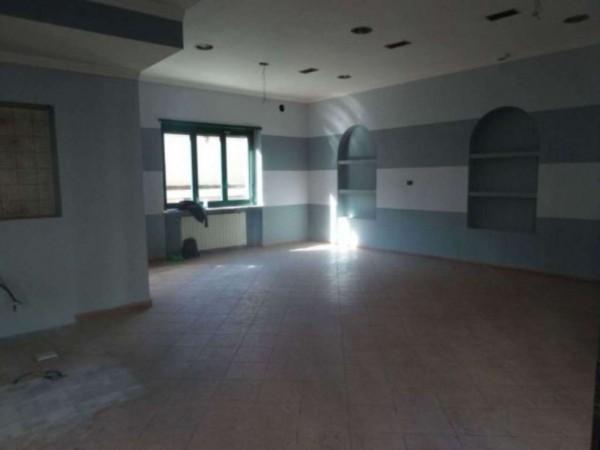 Negozio in affitto a Moncalieri, 110 mq - Foto 11