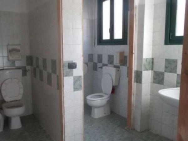 Negozio in affitto a Moncalieri, 110 mq - Foto 9