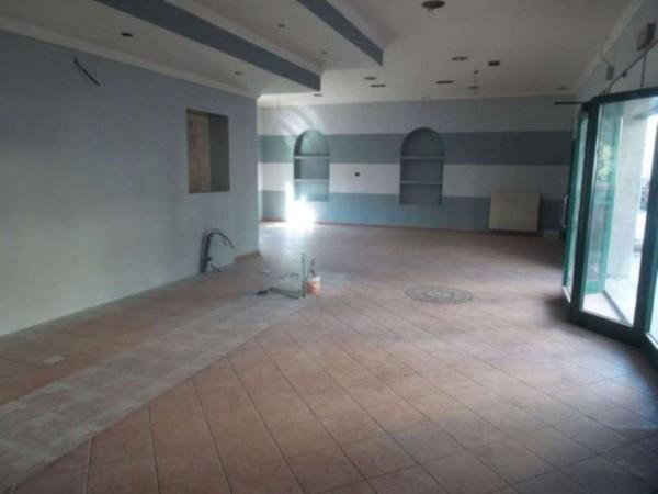 Negozio in affitto a Moncalieri, 110 mq - Foto 5