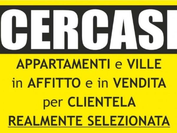 Appartamento in vendita a Orbassano, Centrale, Arredato, 45 mq - Foto 11