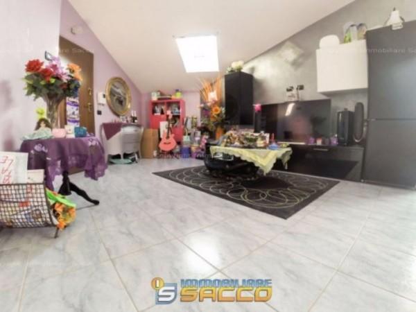 Appartamento in vendita a Orbassano, 70 mq - Foto 14