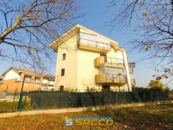 Appartamento in vendita a Orbassano, 70 mq - Foto 6