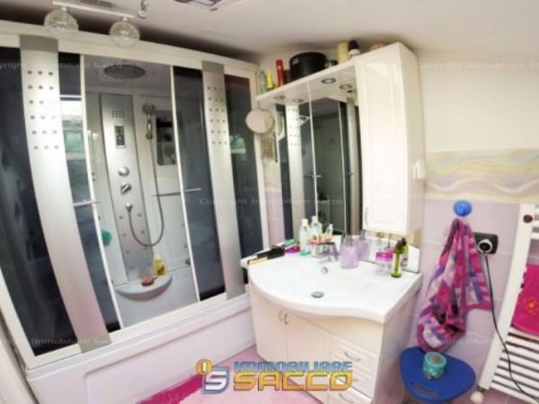 Appartamento in vendita a Orbassano, 70 mq - Foto 10