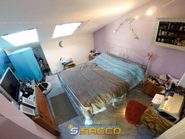 Appartamento in vendita a Orbassano, 70 mq - Foto 11